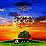 Kyпить Horizons Unfolding: Bregdan Chronicles Historical Fiction Romance Series, Book 12 на Amazon.com