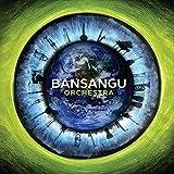 Bansangu Orchestra