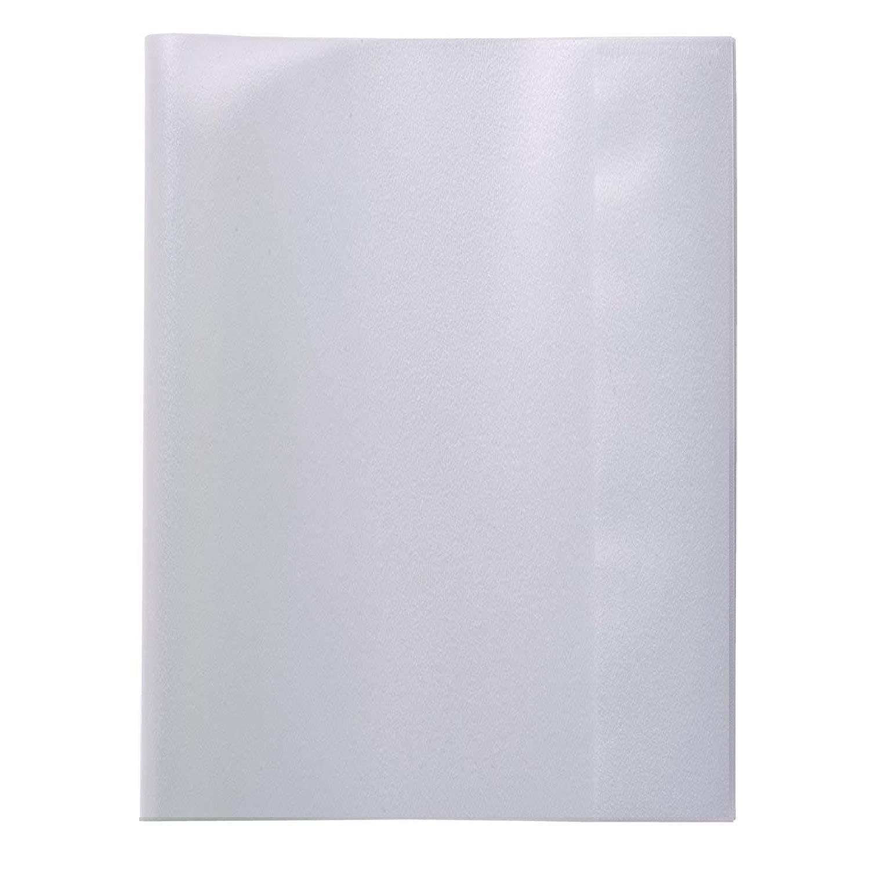 36 Ice Cube Freezer Bags Clear Fridge Freezer Plastic BBQ Party 1008 Cubes By Tidyz