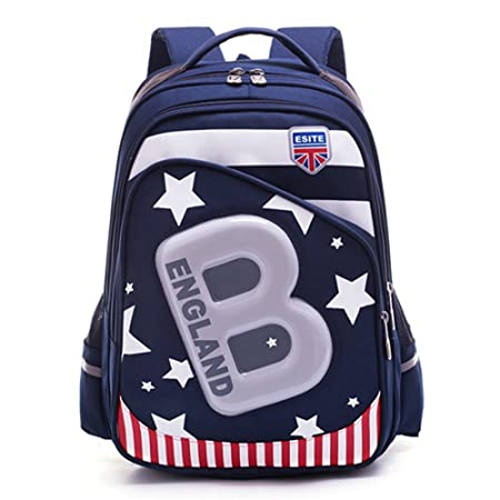 16c517a17b Children Backpacks Primary School Bags for Students Kids Backpack  Waterproof Boys and Girl School Bags Printing Backpack
