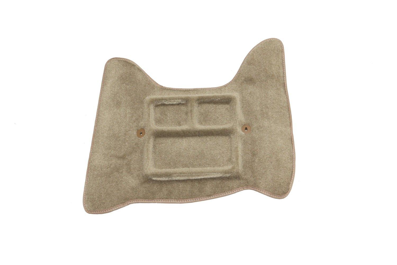 Lund 672246 Catch-All Beige Center Hump Floor Mat