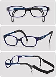 22caa53e809 Tomato Glasses Frame Specialized for Kids (TKCC6)