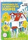 Histoires de la maison de poupée par Blyton