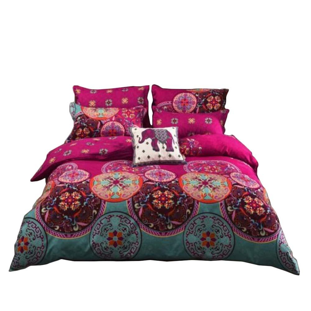 Mejor valorados en Ropa de cama y almohadas & Opiniones ...