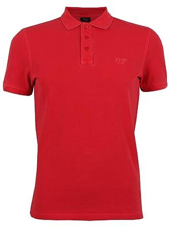 new product 1bffd f9154 Joop! Herren Poloshirt Ambrosio