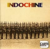 Carte Blanche Indochine by Various Artists