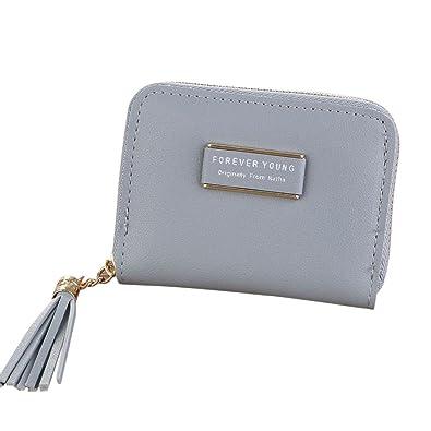 6f25e2485f4e9 Brieftasche Damen