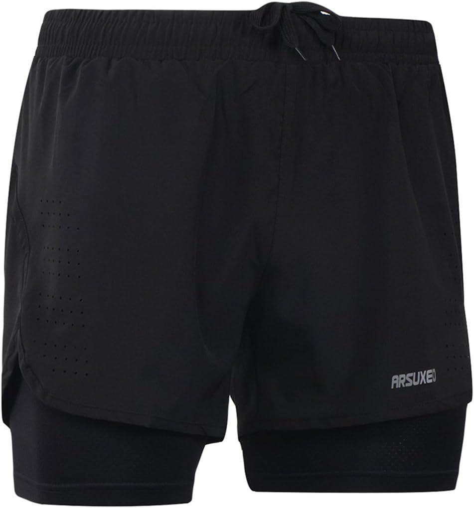 Lakaka impermeabili ad asciugatura rapida abbigliamento sportivo estivo pantaloncini da trekking da donna leggeri