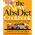 The New Abs Diet Cookbook:Hundreds of Powerfood Meals That Will Flatten Your Stomach and Keep You Lean for Life! (The Abs Diet)