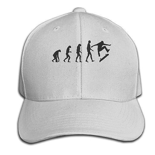 0c0b3f1ce57 purchase blank hats skater cbddc 6ddc2