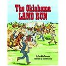 Oklahoma Land Run, The