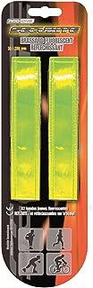 Add One 11507001 Brassard fluorescent Jaune Fluo