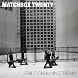 : Exile On Mainstream (2CD)