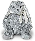 AMERLL Stuffed Bunny