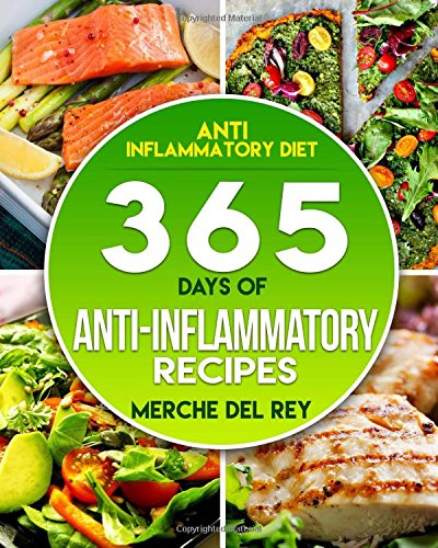 Anti inflammatory Diet Days Anti Inflammatory Recipes product image