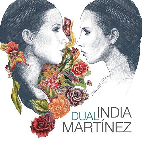 90 Minutos by India Martinez on Amazon Music - Amazon.com
