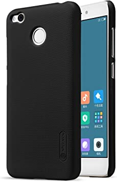 SMTR XiaoMi RedMi 4X 5.0