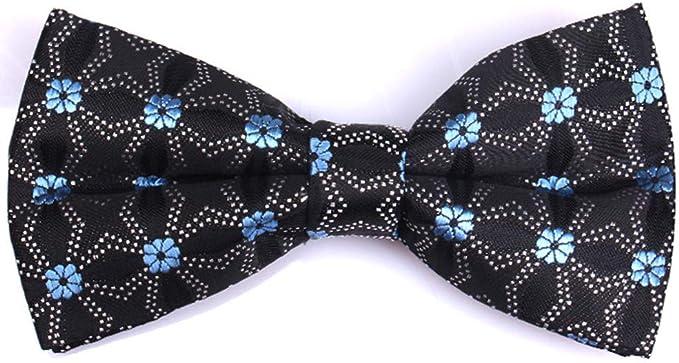 100/% Polyester Pride Coloured Bow Tie With Pride Ireland Design