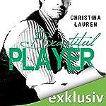 Beautiful Player (The Beautiful Series 3)   Christina Lauren
