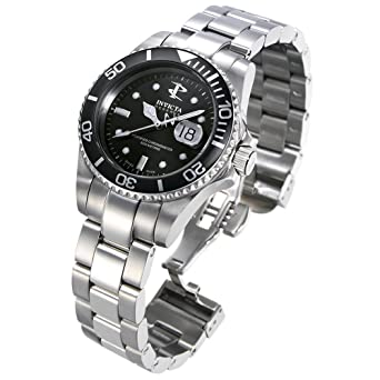 707356b69 Image Unavailable. Image not available for. Color: Invicta Men's 4463  Reserve Pro Diver Automatic Watch