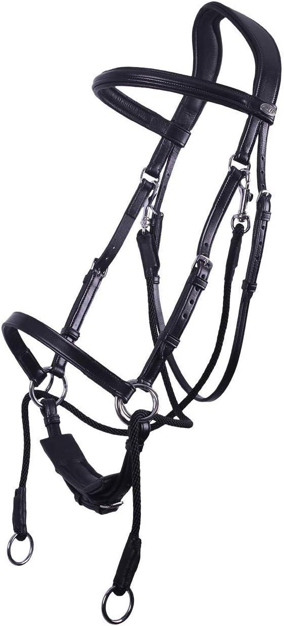 QHP Ceto Size Pony - Guante para caballo