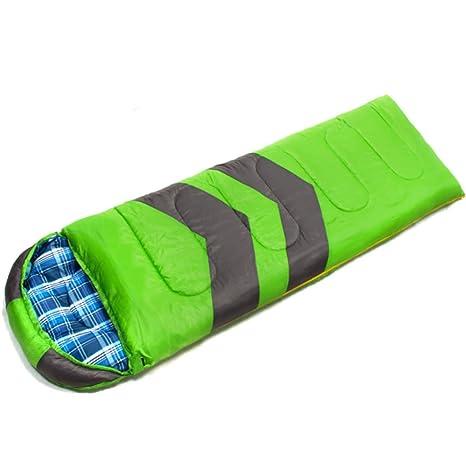 Addora 215 * 75cm Saco De Dormir La Bolsa Que Contiene El Comprimido -2 °