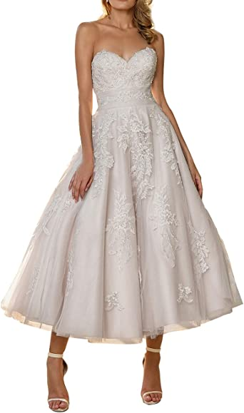 Forever Pretty Robe de mariée Robe de marié