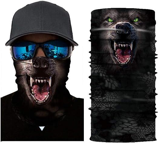 Headwear Eiffel Tower Sweatband Elastic Turban Sport Headband Outdoor Head Wrap