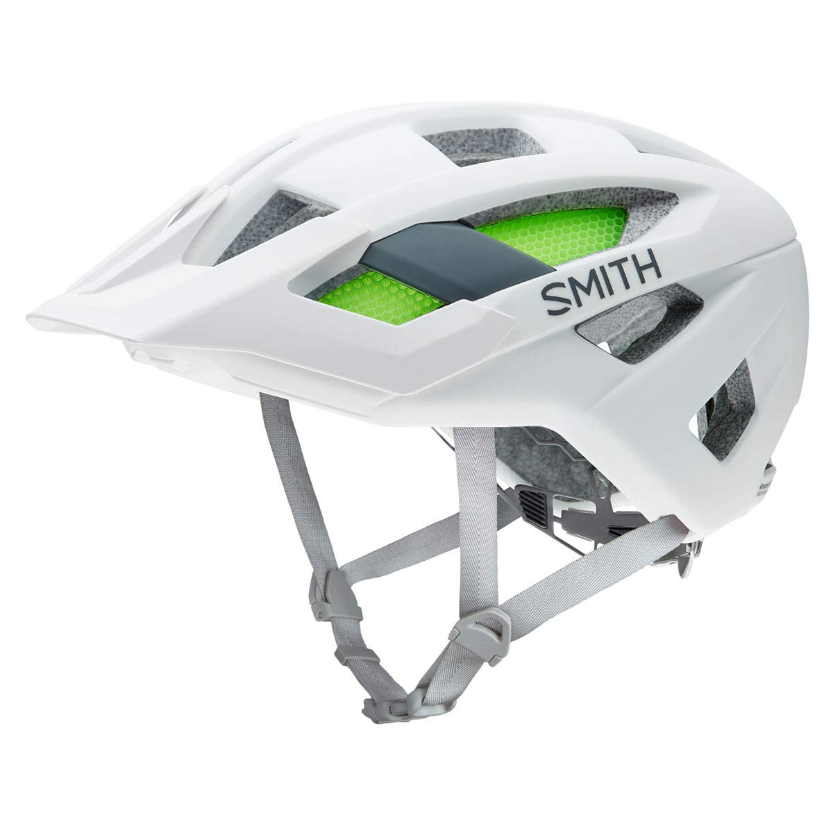 Smith Optics Rover Adult MTB Cycling Helmet