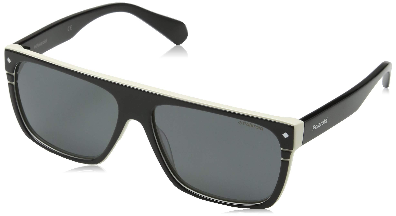 Tiffany TF4121B 80559S Black/Blue TF4121B Butterfly Sunglasses Lens Category by Tiffany & Co.