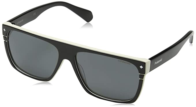 Tiffany & Co. 0TY4121B 80559S 55 Gafas de sol, Negro (Black ...