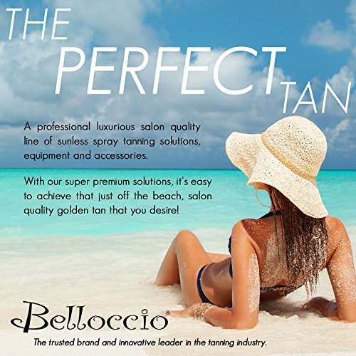 Best Spray Tan Machine For Homes And Salons 5 Spray Tan