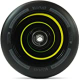 SuperNova Lucky Lunar Hollow Core Pro Stunt Scooter Wheel 110mm Various Colours