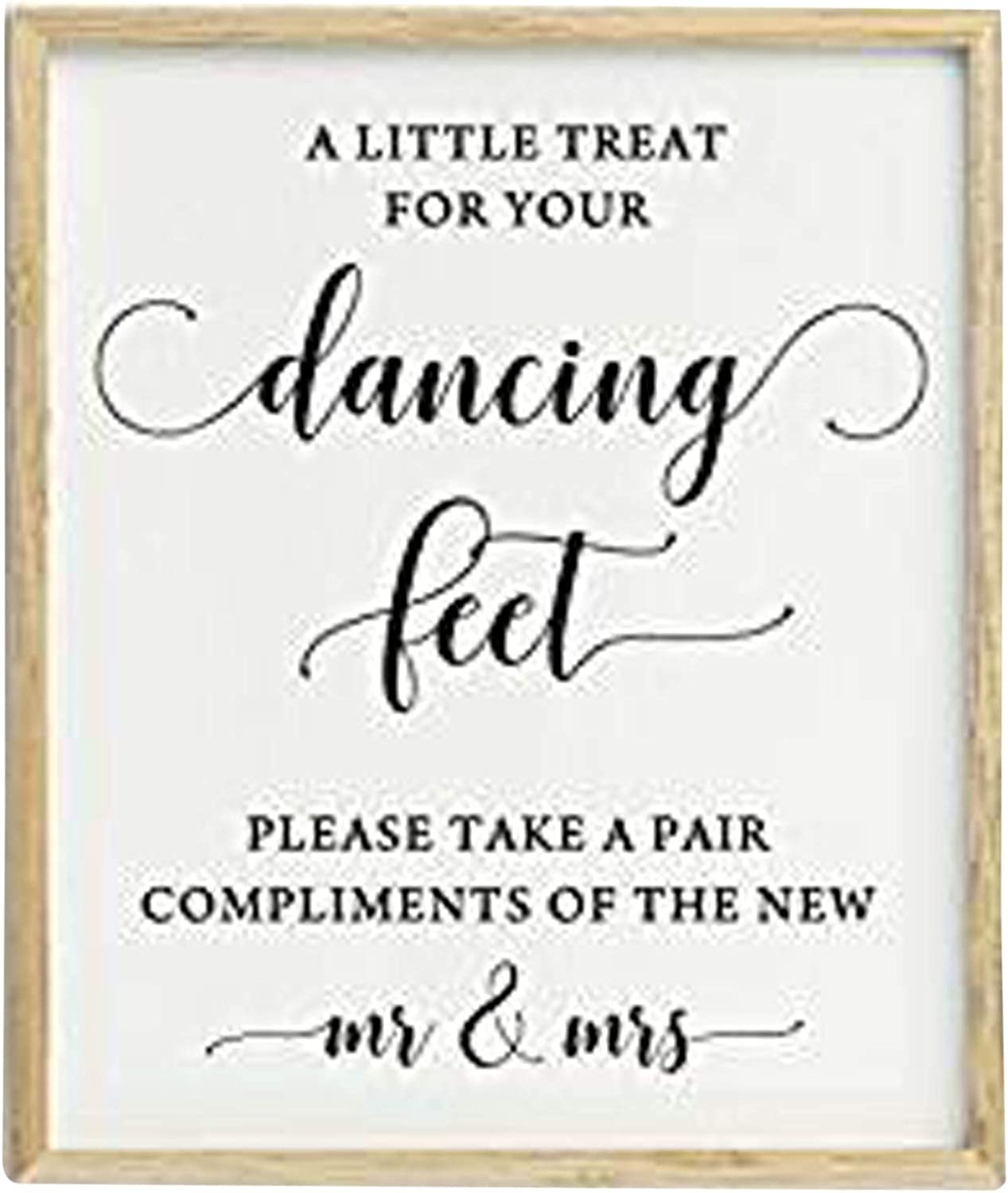 Floral A Little Treat For Your Dancing Feet Sign Printable Wedding Shoes Signage Instant Download 4x6 5x7 8x10 Signs Pdf Jpeg Home Living Wall Hangings Deshpandefoundationindia Org