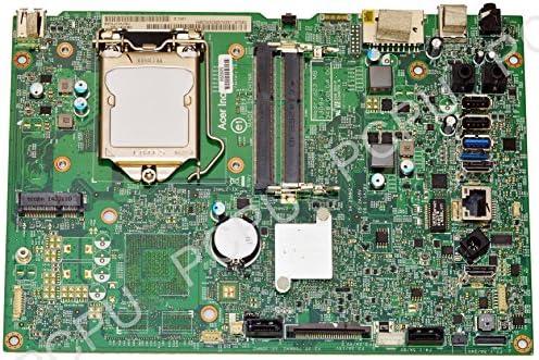 Gateway ZX4665 Vista