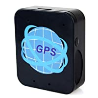Yukong Tracking, Global Locator Real Mini Zeit Auto Kinder A8 GSM / GPRS / GPS Tracker, Real Mini Time Car Kids A8 GSM/GPRS/GPS Tracker