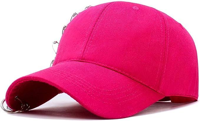 Gorras de béisbol | Unisex | Sun Helmet, Sunscreen Casual Caper ...