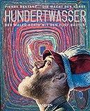 Hundertwasser (Taschen Basic Art Series)