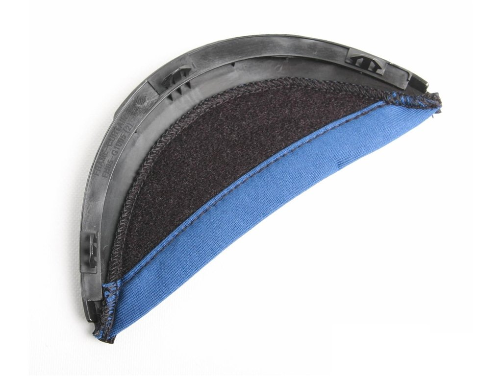 HJC/Chin Cover to Fit HJC R-PHA 10/Plus Ben Spies Replica Helmet
