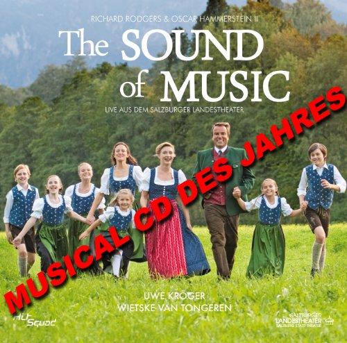 the-sound-of-music-das-musical-live-aus-dem-salzburger-landestheater