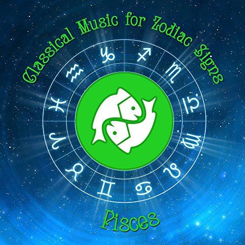 Tafelmusik Trio For Flute Oboe Continuo In E Minor Vivace By