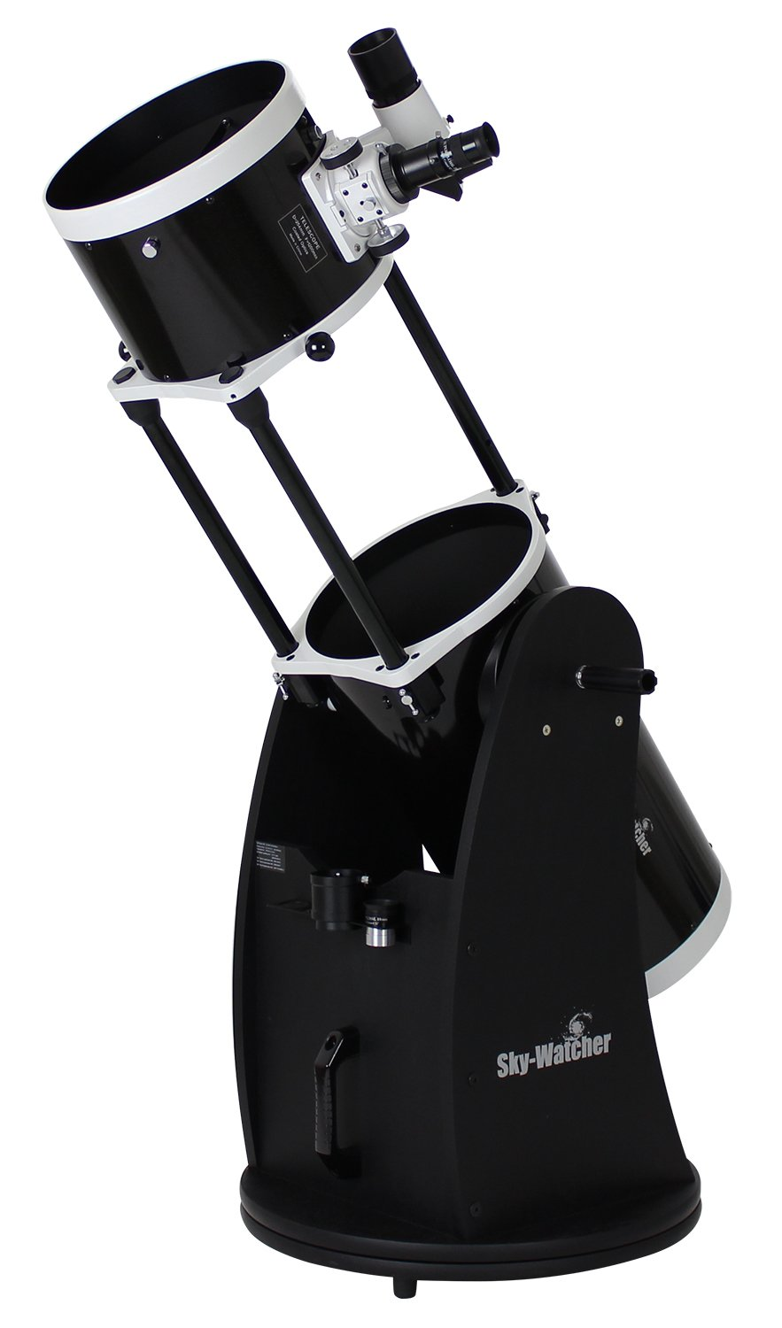 Sky-Watcher 10'' Collapsible Dobsonian Telescope by Sky Watcher