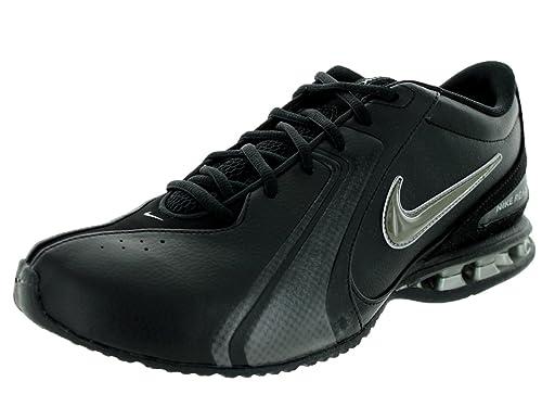 3ddc72f65e Trainer Reax TR III SL Cruz  Amazon.es  Zapatos y complementos