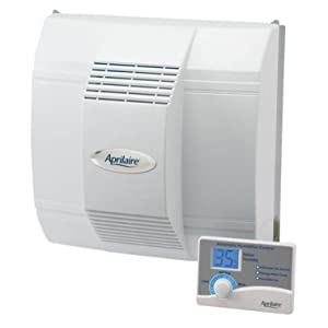 Aprilaire 700 Whole-House Humidifier