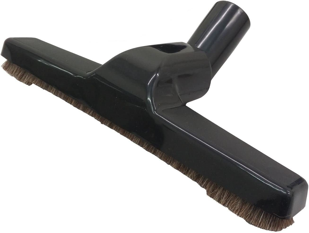 Eureka Vacuum Cleaner Part Floor Brush 54779 NEW