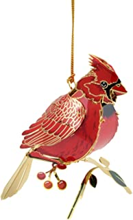 product image for ChemArt 3D Cardinal