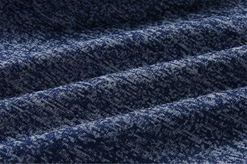 Ceñido Manga Azul Cazadora Grueso Gabardina Capa Sudadera Invierno Chamarra Sweatshirt SZIVYSHI Abrigo Envolvente Calentar Larga Jacket Cremallera Asimétrico clásica Coat Cruzado Chaqueta q0t7U1