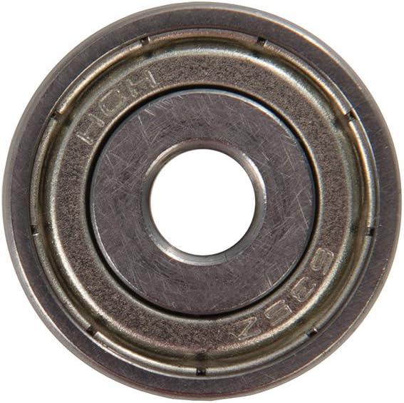 """Silverline 1//2/"""" Biscuit Cutter"""