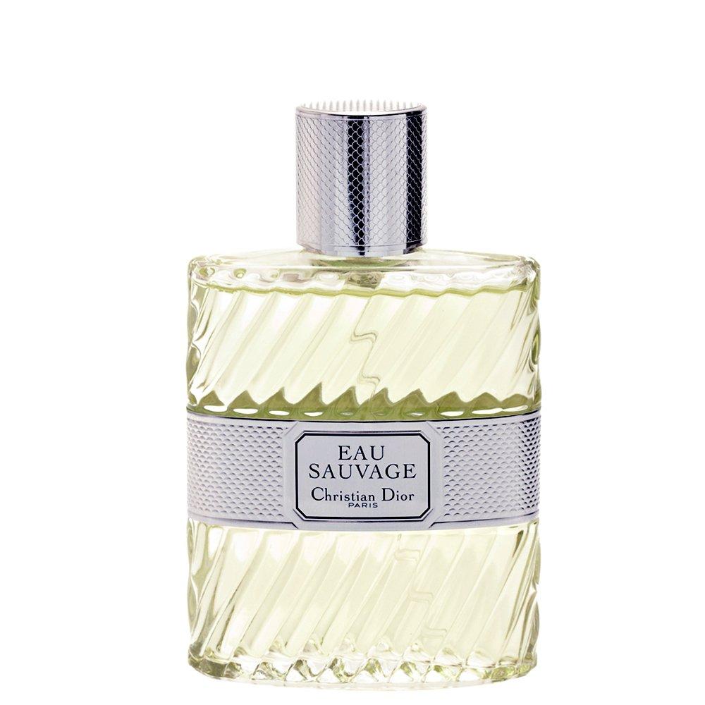 e608cf78 Eau Sauvage By Christian Dior for Men Edt Spray, 6.7 Oz