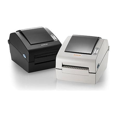 Bixolon SLP-DX420 - Impresora de Etiquetas (Térmica Directa, 203 x ...